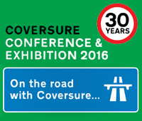 Coversure Conference 2016